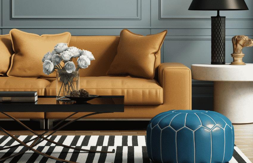 vinyl living room flooring